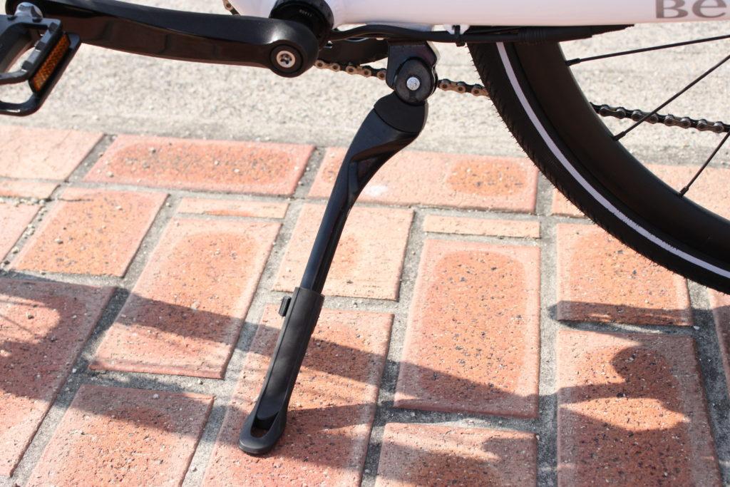 しまなみ レンタサイクル e-bike